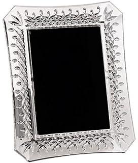 waterford crystal lismore 5 x 7 frame