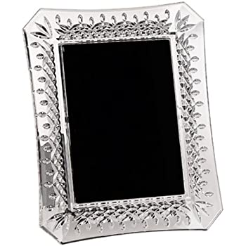 Amazon.com - Waterford 107-750 Crystal Lismore 5\