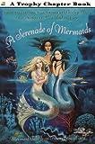 A Serenade of Mermaids, Shirley Climo, 0064421031