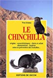img - for Le chinchilla book / textbook / text book
