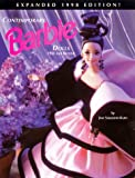 Contemporary Barbie Dolls, Jane Sarasohn-Kahn, 0930625846