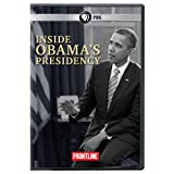 Buy Frontline: Inside Obama