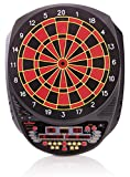 Arachnid Inter-Active 6000 Electronic Dartboard