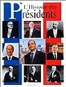 Les Présidents par Hémeret