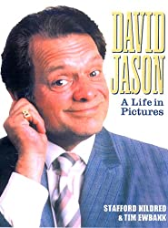 David Jason: A Life in Pictures