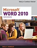 Microsoft® Word 2010 1st Edition