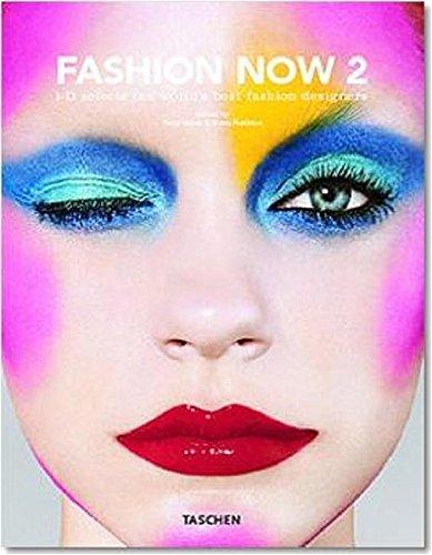 Fashion Now 2 (v. 2)