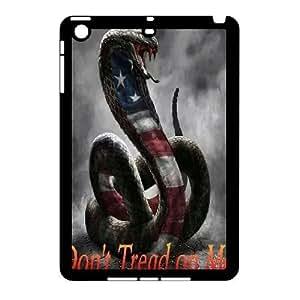 Don't Tread On Me ZLB520871 Brand New Case for Ipad Mini, Ipad Mini Case