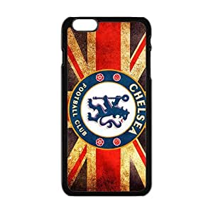 Cool-Benz CHELSEA FC football club Phone case for iphone 6