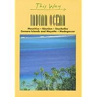 THIS WAY INDIAN OCEAN