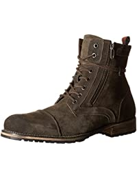 Men's Pool Side Winter Boot