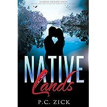 Native Lands: Florida Fiction (Florida Fiction Series Book 3)