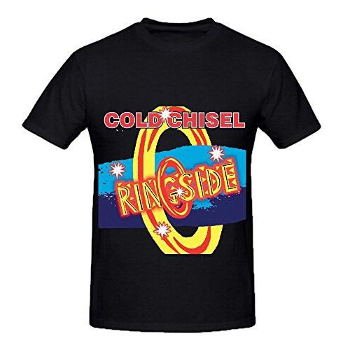 cold-chisel-ringside-funk-album-cover-mens-crew-neck-art-shirts