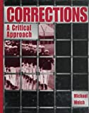 Corrections : A Critical Approach, Welch, Michael, 0070691819