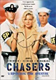 Chasers poster thumbnail