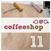 Nur noch eben Geld holen (Coffeeshop 1.11) | Gerlis Zillgens