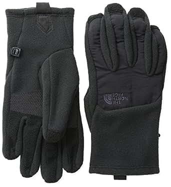 The North Face Men's Denali Etip Glove at Amazon Men's