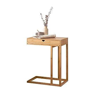 Tischlaptop Wandtabelle Klapptisch Multifunktionaler
