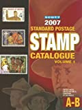 Scott 2007 Standard Postage Stamp Catalogue, Vol. 1: United States, United Nations & Countries of the World- A-B