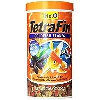 Fish Food Product