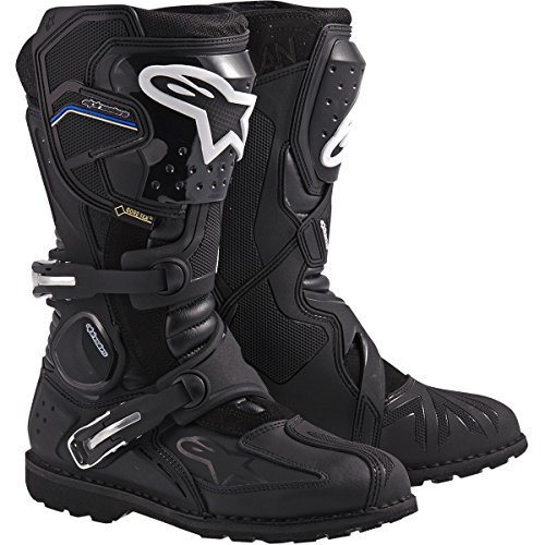 Alpinestars Toucan Gore-TEX Men's Weatherproof Motorcycle To