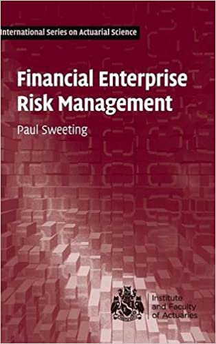enterprise risk management from incentives to controls pdf