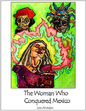 amsden single women Kutak rock names david amsden vice chair omaha, neb,  women in  with an emphasis on single-family housing,.