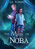 Bargain eBook - The Mark of Noba