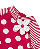 Little Me Children's Apparel Baby and Toddler Girls