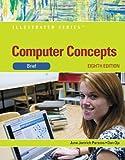 Computer Concepts 9780538749541