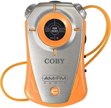 Grundig Eton Digital G8 Radio LW AM - Battery or Mains Electric MW ...