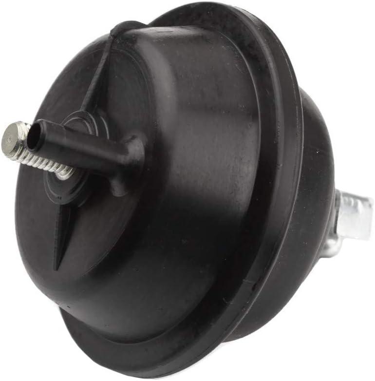 Intake Manifold Actuator Vacuum Diaphragm For 99-07 Audi A6 A8 Quattro S6 S8 VW Phaeton Touareg 2.7L 2.8L 3.0L 4.2L 6.0L 1999 2000 2001 2002 2003 2004 2005 2006 2007