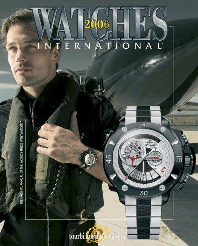 - Watches International: Volume VII