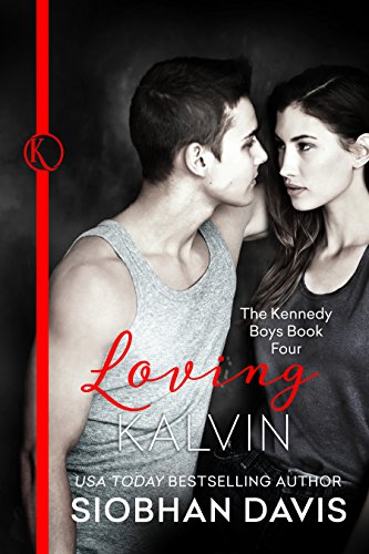 Download for free Loving Kalvin