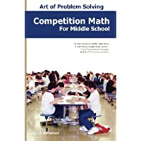 Competition Math for Middle School