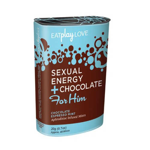 Eat-Play-Love-For-Him-Sexual-Energy-Plus-Chocolate-Espresso-Mint-07-Ounce