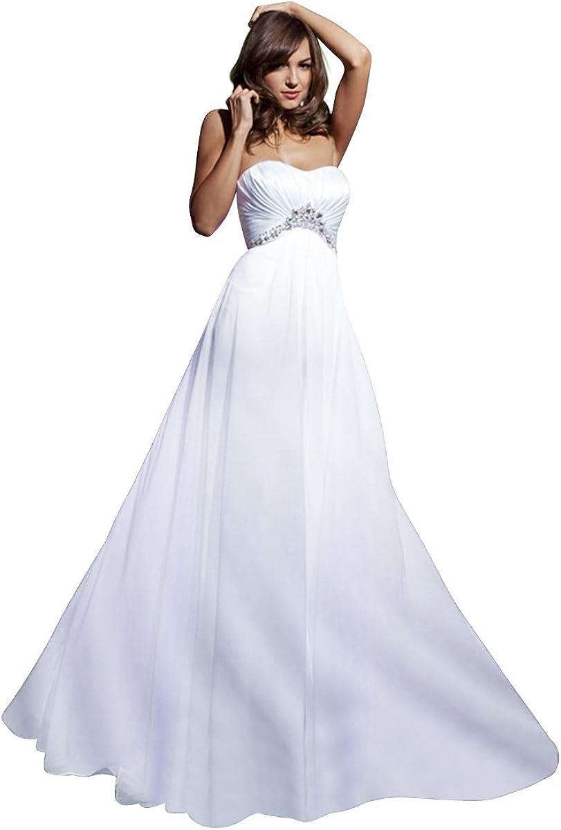 Amazon Com Tony Bowls Prom Dress 112517 Clothing