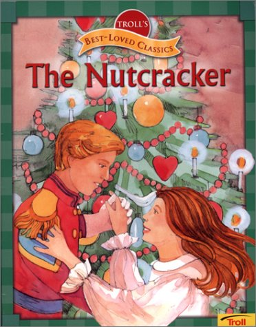 Nutcracker (Troll's Best-Loved Classics) ()