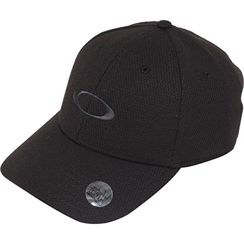 Oakley Men's Chalten Hat