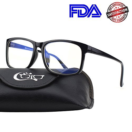 Most Popular Reading Glasses