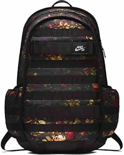 NIKE Hoops Elite Max Air Team 2.0 Backpack Unisex. seller  Prima Wholesale.  (51). Nike SB RPM Graphic Backpack f63c4dd943