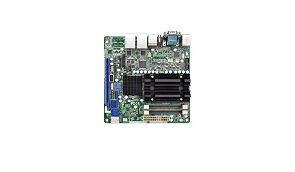 ASRock AD2550R/U3S3 Intel Graphics Windows Vista 64-BIT