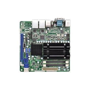 ASRock AD2550R/U3S3 Intel Graphics Driver Windows