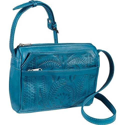 ropin-west-small-multipocket-shoulder-bag-turquoise