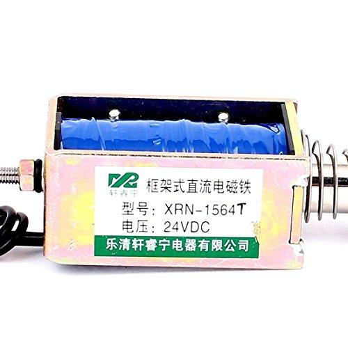 edealmax-xrn-1564t-10-mm-55n-push-pull-actionneur-dc-24v-electroaimant-solnode