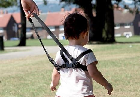 Lindam 051340 - Arnés con correas para niños: Amazon.es: Bebé