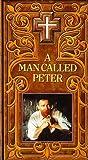 A Man Called Peter [VHS]