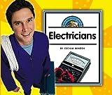 Electricians, Cecilia Minden, 1592965636