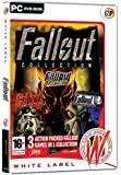 Fallout Collection (PC DVD)