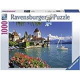 Ravensburger - Puzzle de 1000 piezas (19139)